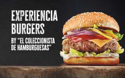 Burgers Buena Carne – El Coleccionista de Hamburguesas